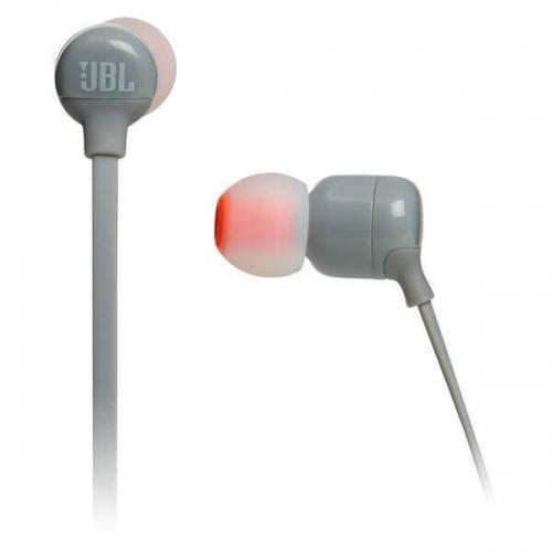 Bluetooth слушалки 3.5mm \'JBL T110\'
