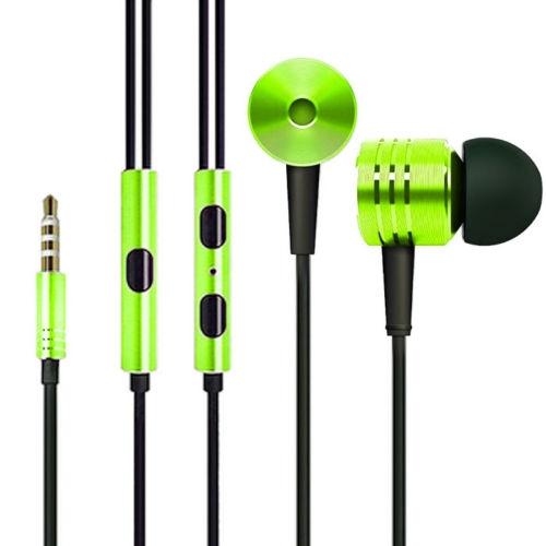 Слушалки Xiaomi Mi In-Ear Headphones