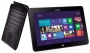 ATIV Smart PC XE700TC