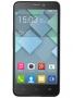 Alcatel One Touch Idol S OT-6034R 6034Y
