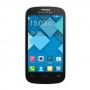 Alcatel One Touch Pop C3 ot-4033 / Pop C2 ot-4032d