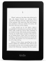Amazon Kindle Paperwhite/ Paperwhite II