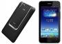 Asus PadFone mini 4.0 inch