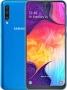 Galaxy A50 / SM-A505 / Galaxy A30s / SM-A307