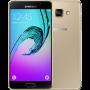 Galaxy A5 2016 SM-A510F
