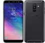Galaxy A6 Plus 2018 / Galaxy A9 Star Lite