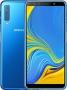Galaxy A7 2018 / A7 Dual A750F