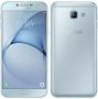Galaxy A8 2016 SM-A810F