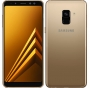 Galaxy A8 2018 / A5 2018 A530F