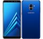 Galaxy A8 Plus 2018 A730F