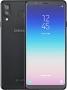 Galaxy A8 Star / A9 Star SM-G8850