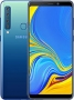 Galaxy A9 2018 SM-A900 / A9 Star Pro / A9s