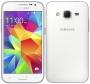 Galaxy Core Prime SM-G360