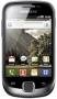 Galaxy Fit S5670
