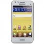 Galaxy I9050