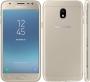Galaxy J3 2017 SM-J330F