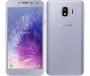 Galaxy J4 2018 SM-J400F