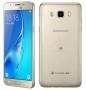 Galaxy J5 2016 SM-J510FN