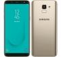 Galaxy J6 2018 SM-J600