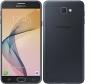 Galaxy J7 Prime / On Nxt