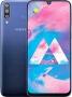 Galaxy M30 / SM-M305 / Galaxy A40s