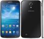 Galaxy Mega 2 G750F G7508