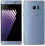 Galaxy Note 7 N930