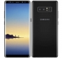 Galaxy Note 8 SM-N950