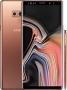 Galaxy Note 9 SM-N960