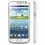 Galaxy Premier I9260 Nexus II