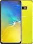 Galaxy S10 Lite / Galaxy S10e