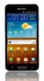 Galaxy S2 HD