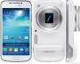 Galaxy S4 zoom (SM-C1010)
