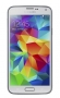 Galaxy S5 mini SM-G800