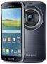 Galaxy K S5 zoom C115