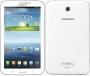 Galaxy Tab 3 7.0 P3200/T2100