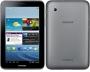 Galaxy Tab 3 8.0 T3100