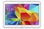 Galaxy Tab 4 10.1 T530 T531 T535