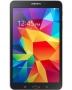 Galaxy Tab 4 8.0 T330