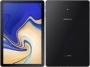 Galaxy Tab A 10.5 (2018) SM-T590 SM-T595