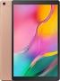 Galaxy Tab A 10.1 2019 / T510 / T515