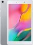 Galaxy Tab A 8.0 2019 T290 T295 T297