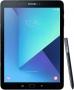 Galaxy Tab S3 9.7 T820