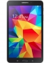 Galaxy Tab S 10.5 T800 T805