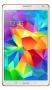Galaxy Tab S 8.4 T700 T705