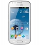 Galaxy Trend II Duos S7572/Galaxy Trend Lite s7390