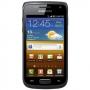 Galaxy W GT-I8150