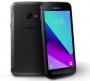 Galaxy Xcover 4 G390F