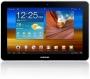 Galaxy tab/P7500/10 10,1