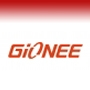 Gionee/ Allview